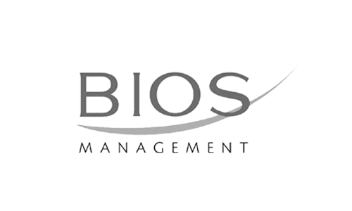 Bios Management