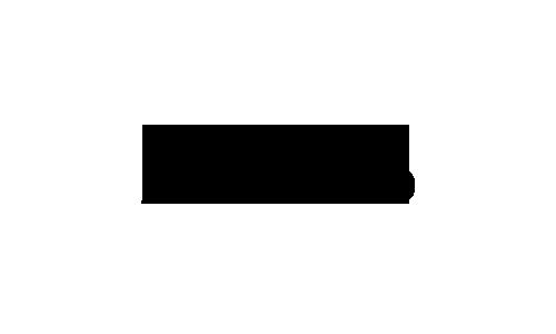 Carrozzeria Albesano