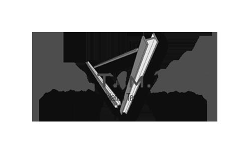 Castim 2000