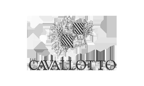 Cavallotto