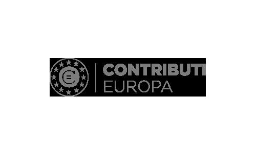 Contributi Europa