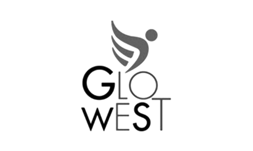 Glowest