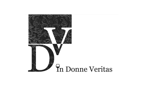 In Donne Veritas