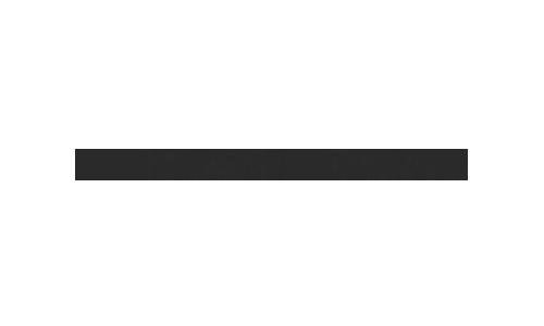 Lenti Villasco