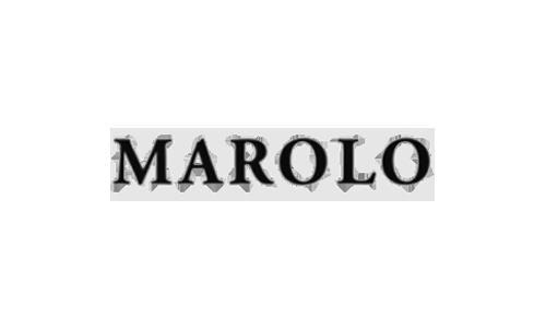 Marolo