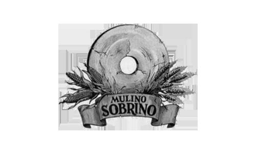 Mulino Sobrino