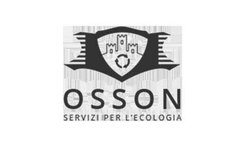 Osson