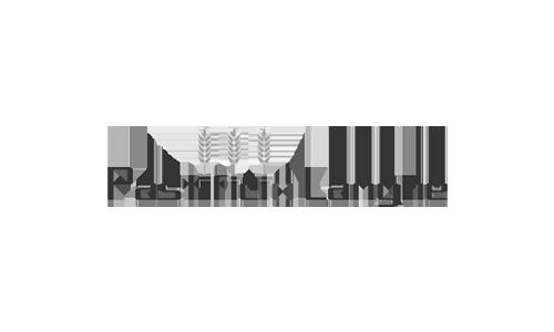 Pastificio Langhe
