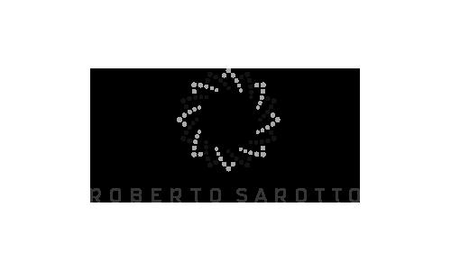 Roberto Sarotto