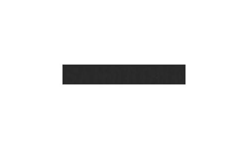 Sandrone