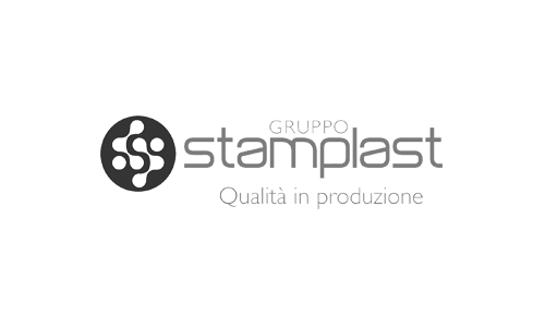 Gruppo Stamplast