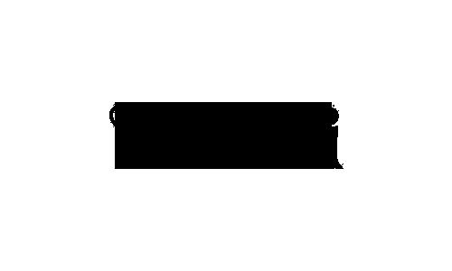 Vietti